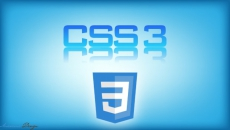 Псевдоклассы CSS3 - only-child и only-of-type.