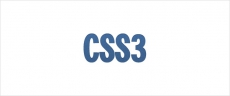 CSS3 Псевдоклассы: in-range, out-of-range, indeterminate.