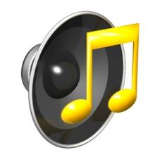 аудио скачать через торрент - фото 4