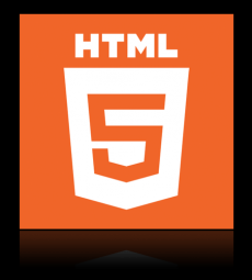 Атрибут HTML5 - read only.