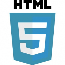 Атрибуты html5: reversed, contenteditable, hidden.