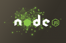 NodeJS. Template Engine. Часть 2.