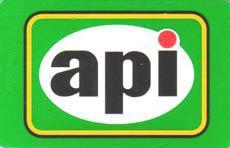 Как создать свой API на сайте