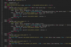 Как сделать рекурсию jquery