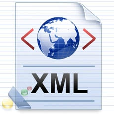 Зачем нужен язык XML?
