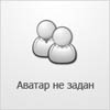 alikhanov_k@mail.ru