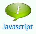 Тест по JavaScript